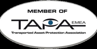 tapa-member-new
