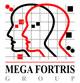 Mega Fortris KSA